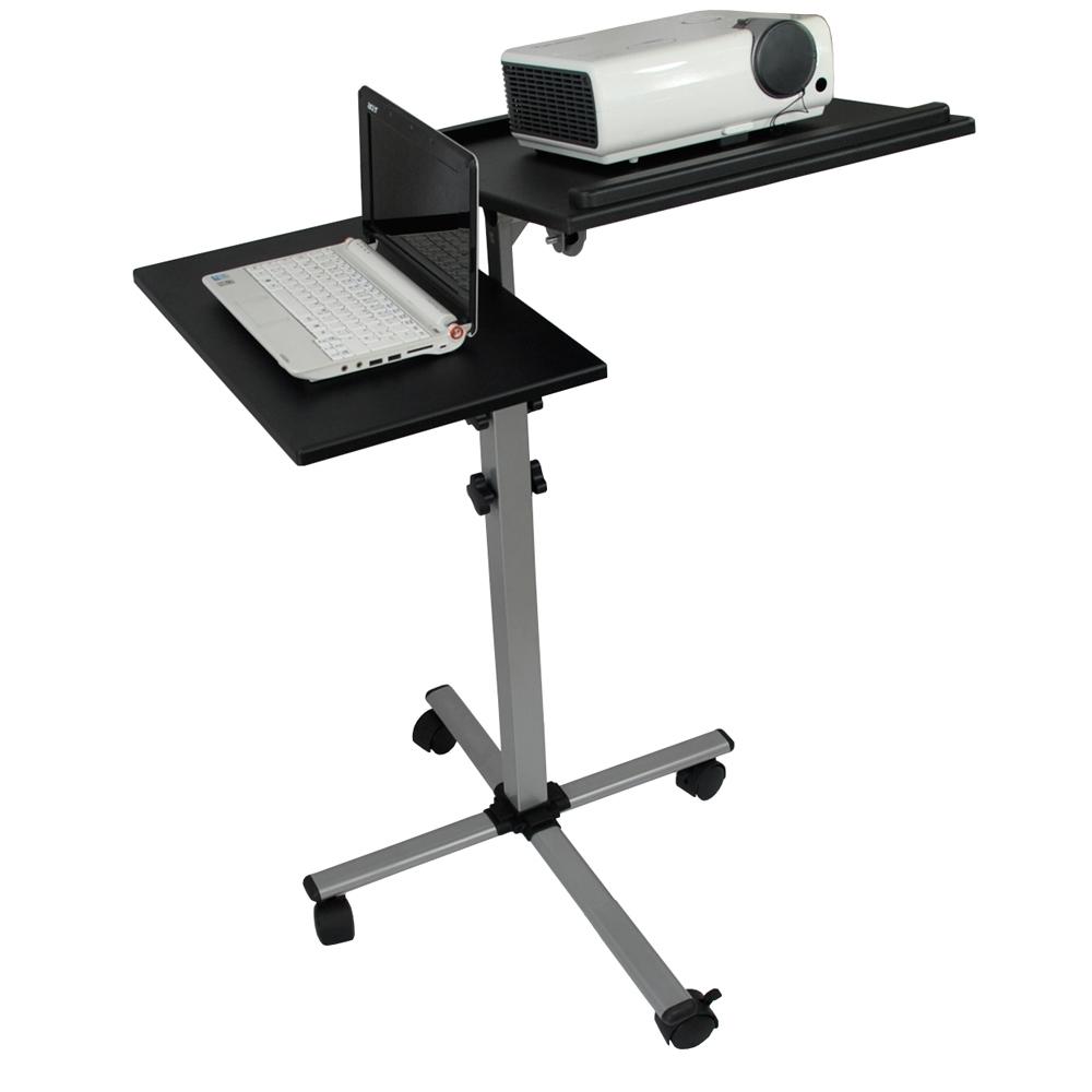 Papier Schneidemaschine bis DIN A3 Papierschneider Hebelschneider Schneidebrett Systafex® 16014