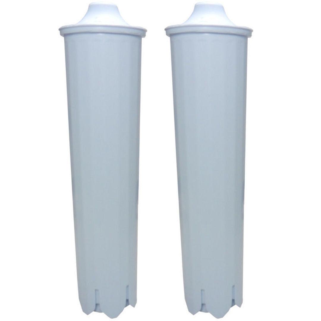6 x Filterpatrone JURA CLARIS BLUE Kaffeeautomat Kaffeemaschine Wasserfilter