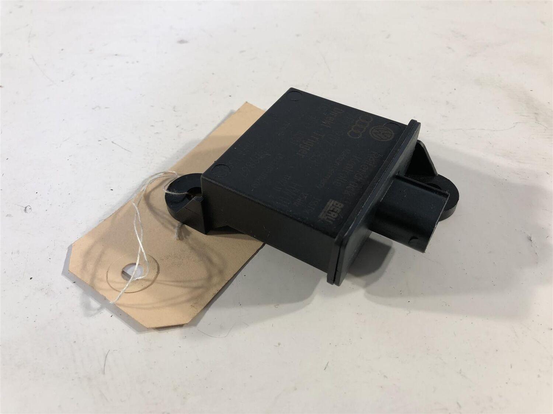 Vw Touareg 7p Transmetteur pour pression des pneus système de contrôle 7pp907283//7pp 907 283