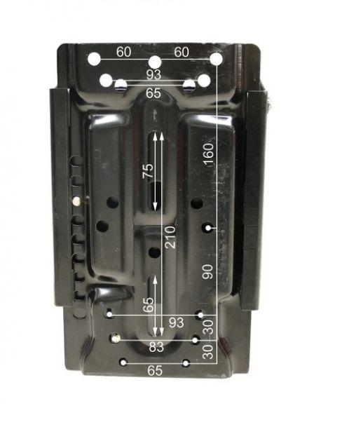 4 Buche Tischbeine 50x50x1000mm 4-seitig gehobelt Tisch Kantholz Kanthölzer TOP