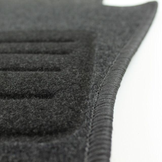 opel insignia fu matten automatten autoteppich 09 2013. Black Bedroom Furniture Sets. Home Design Ideas