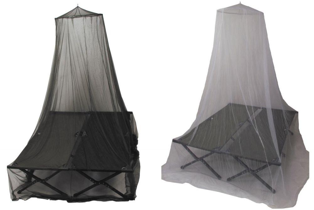 moskitonetz doppelbett betthimmel insektennetz fliegengitter m ckenschutz xxl ebay. Black Bedroom Furniture Sets. Home Design Ideas