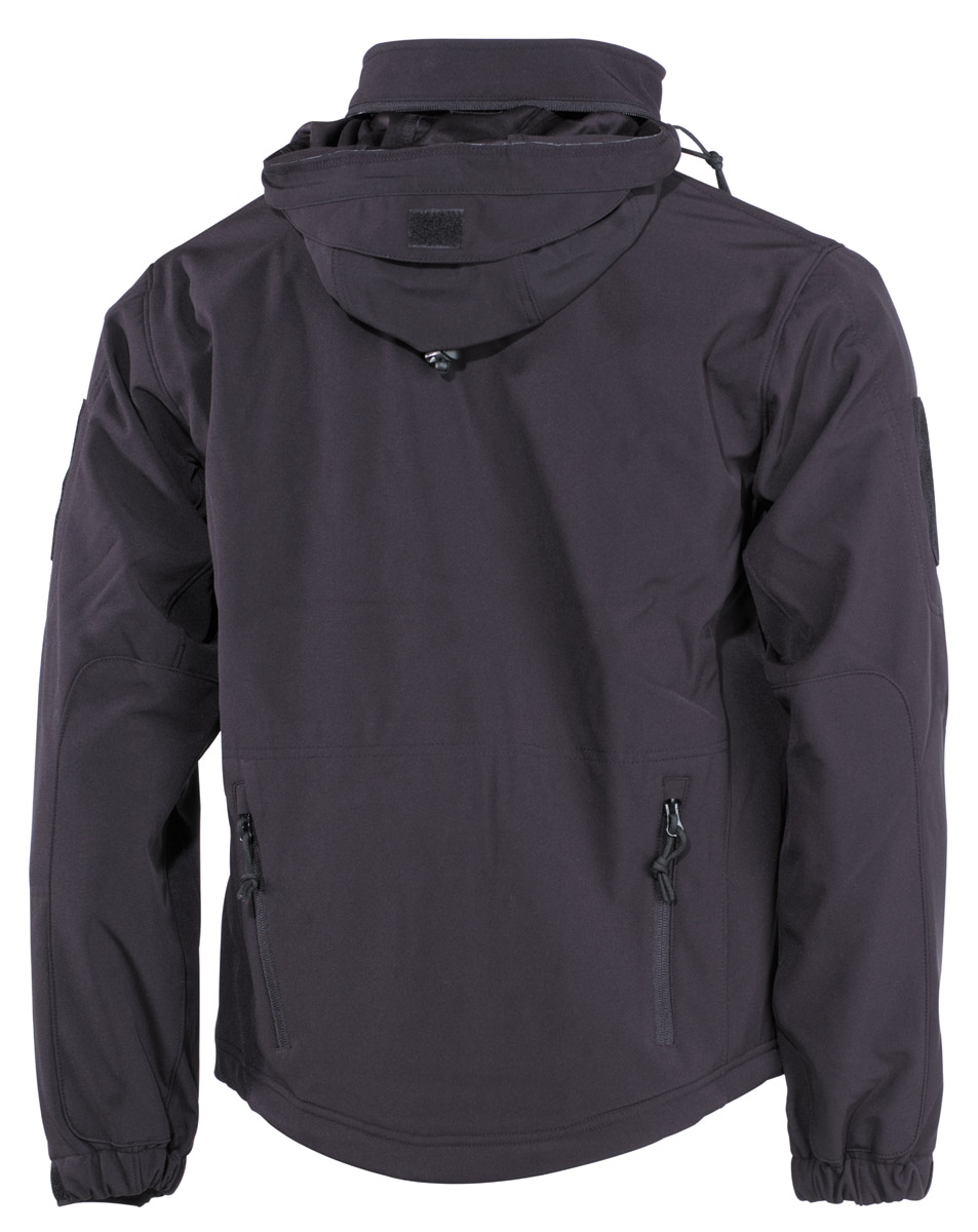 Transition Giacca Shell Softshell Outdoor Softshell uomo Jacket Soft Giacca da 00qgwrH1