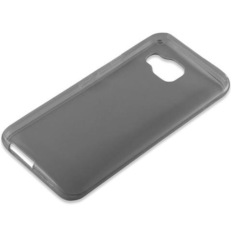 Custodia-Cover-Silicone-per-HTC-ONE-M9-TPU-Case-Ultra-Sottile miniatura 7