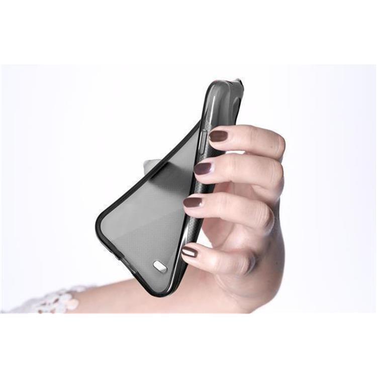 Custodia-Cover-Silicone-per-Sony-Xperia-Z5-TPU-Case-Ultra-Sottile miniatura 27