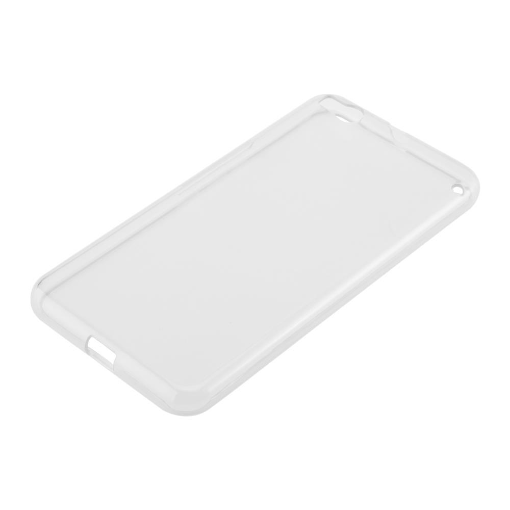 Custodia-Cover-Silicone-per-HTC-One-X9-TPU-Case-Ultra-Sottile miniatura 10