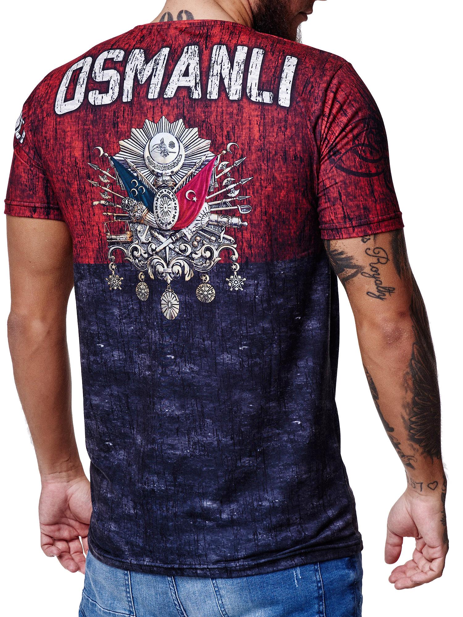 Paesi-da-Donna-T-shirt-A-Maniche-Corte-Girocollo-donne-CALCIO-Fanshirt-John-Kayna miniatura 85