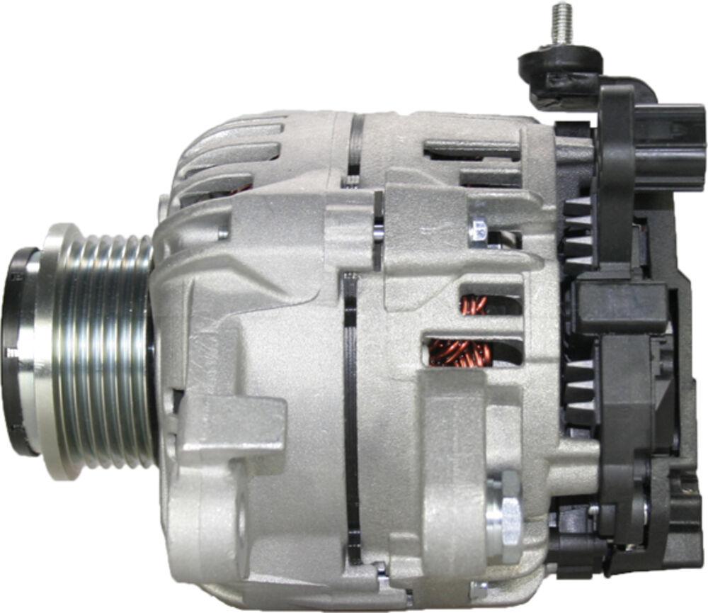 Atl motor de arranque Starter toyota yaris scp9 /_, nsp9 /_, ksp9 /_, ncp9 /_, zsp9 /_ 1.0 vvt-i