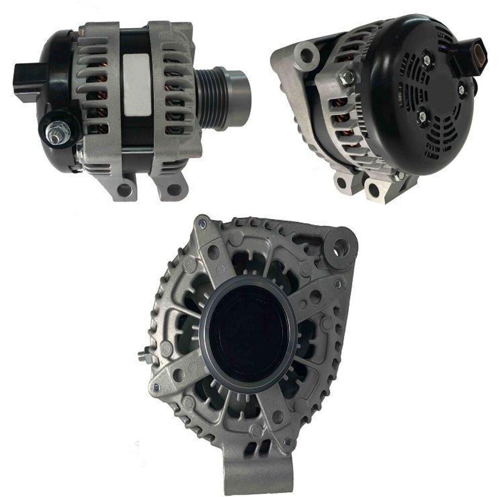 Lichtmaschine// Generator Jaguar XF X351 X250 3.0 D 150A 1042106120