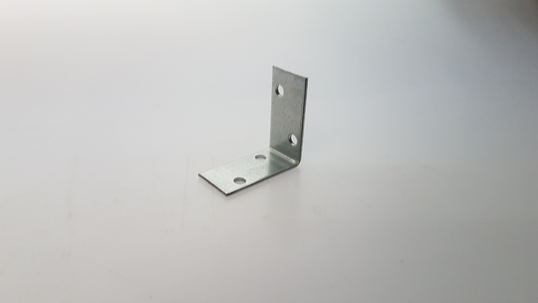 5 mm auf 8 mm Wellenkupplung BR1 CNC Schrittmotor Nema17 Kupplung 3D-Drucker