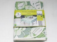 Home Ideas Tischdecke 130 x 160 cm 3299795 Neu und OVP