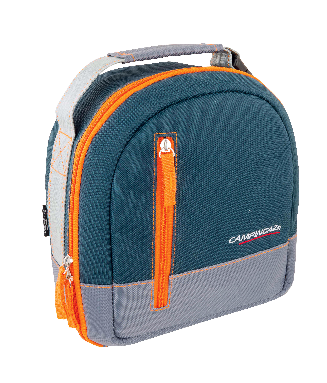 Camping & Outdoor Campingaz Tropic Backpack Coolbag 20 Liter Kühlrucksack Kühltasche Neu