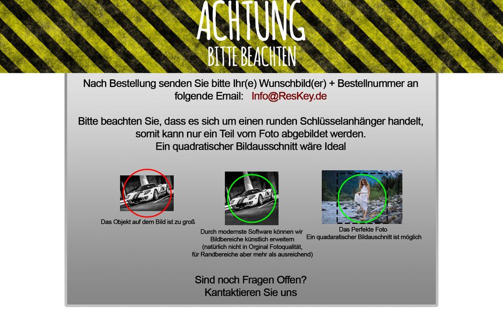 18K Ø 7 MM # 072 # FEDERRING KETTENVERSCHLUSS STABILE AUSFÜHRUNG GELB-GOLD 750