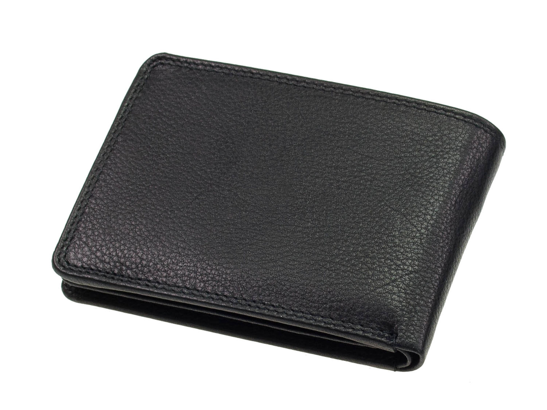 f6ae99cfa7f83 Braun Büffel Varese Key Case Schlüsselmäppchen Geldbörse Black Schwarz Neu  Herren-Accessoires Kleidung   Accessoires