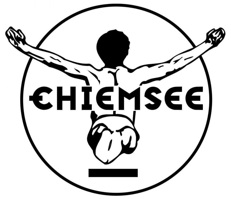 f0b4964ae3a5e CHIEMSEE Bags Sport  Taschen