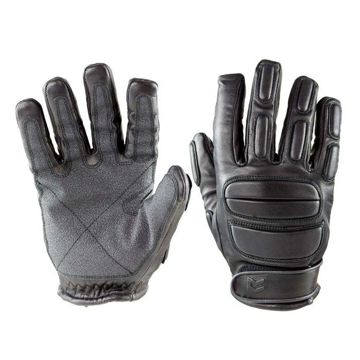Koppeltasche für Handschuhe geeignet für Einweghandschuhe