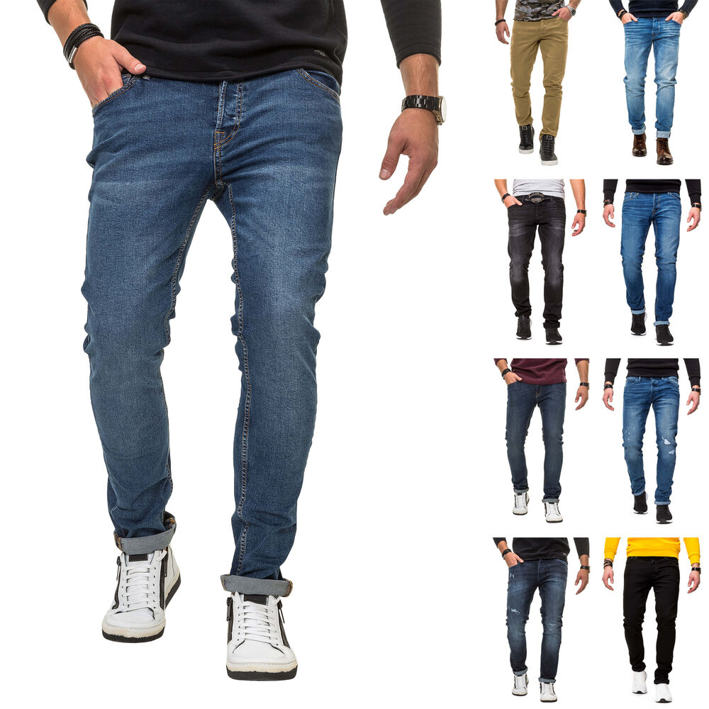 Herren Details Jeans Jones Zu Hose Fit Stretch Casual Slim Sale Denim Herrenhose Jackamp; SzVLqMGUp