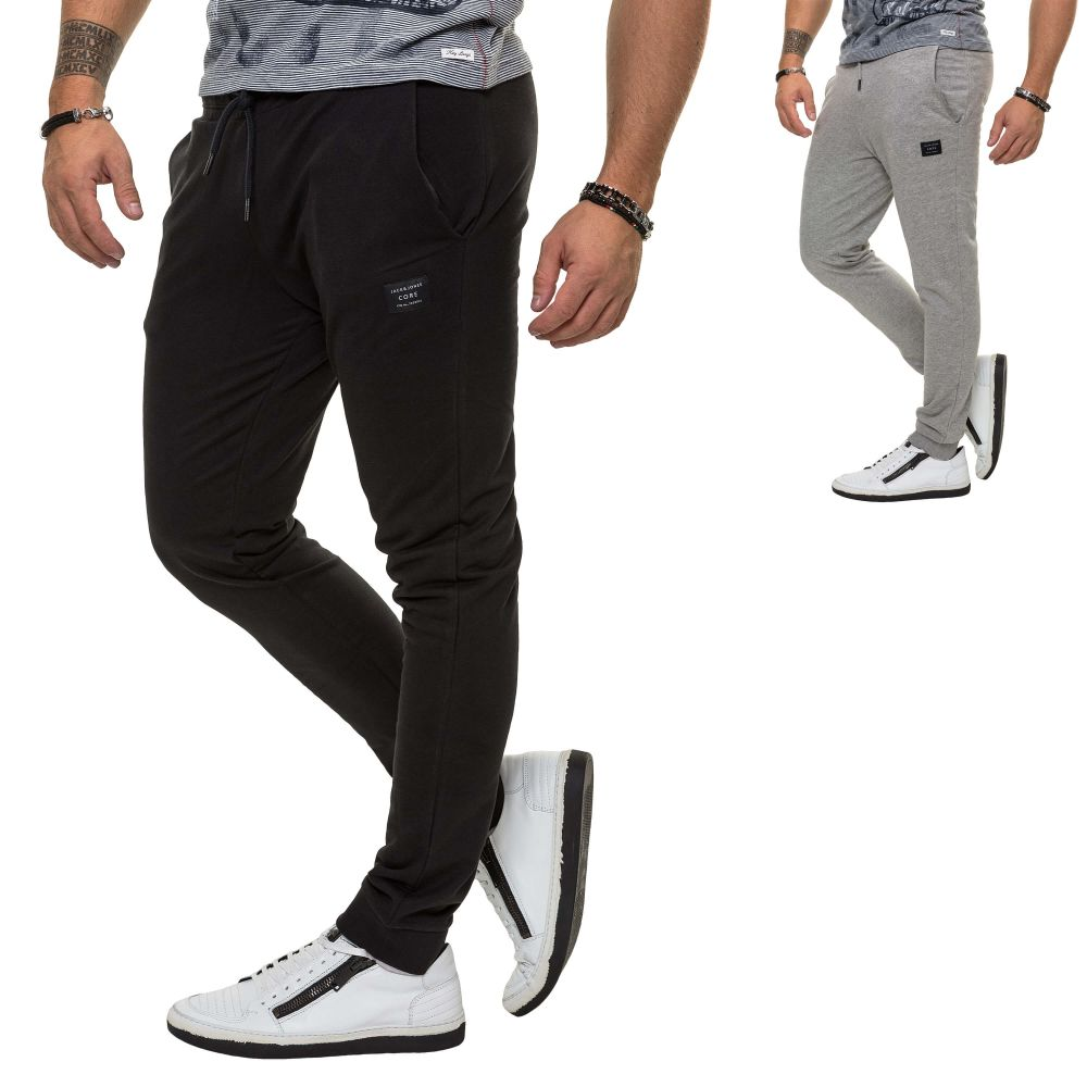 913f8bbd33c43d Jack   Jones Herren Trainingshose Sporthose Jogginghose Sweat Pants ...
