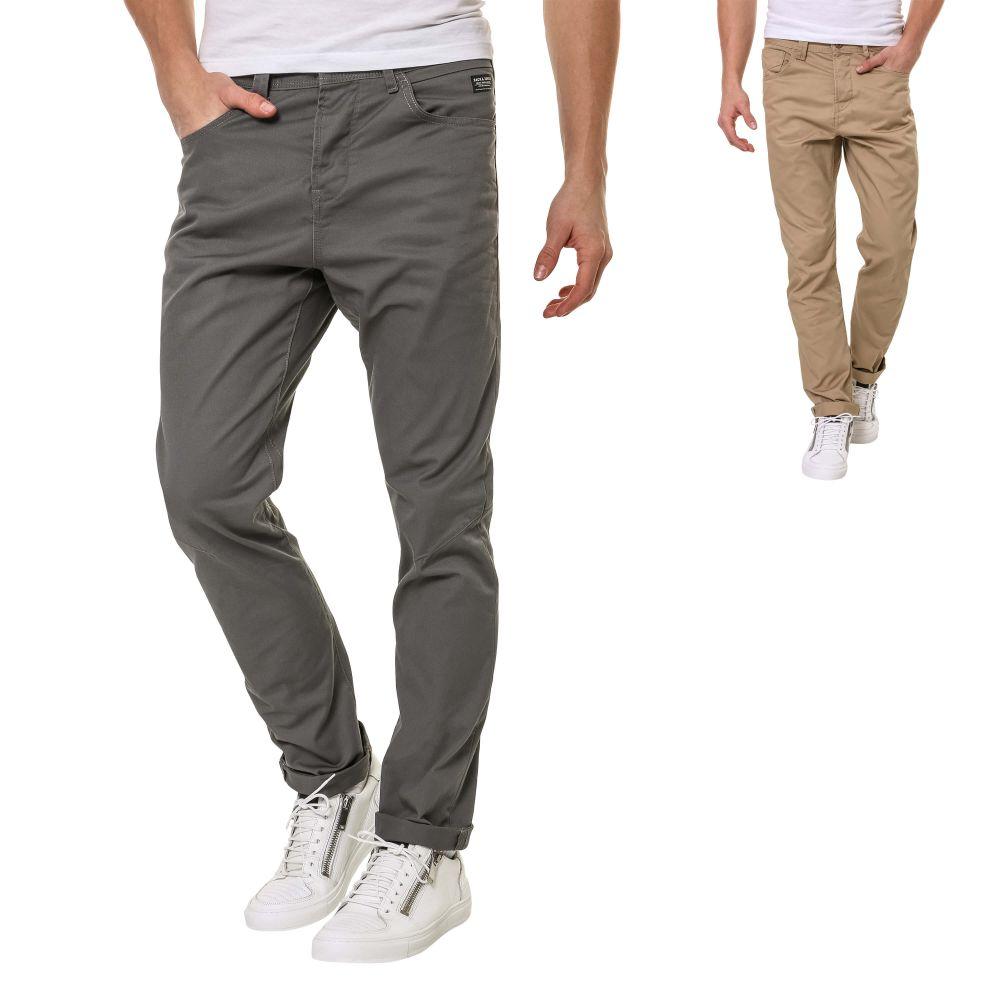 NEU Jack   Jones Herren Chinohose Chino Herrenhose Regular Jeans ... 41c98e2f1f
