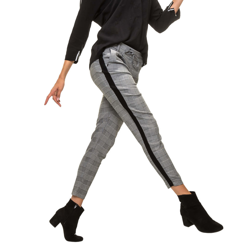 34a00e2b01f5 Only Damen Anzughose Businesshose Hose Comfort Fit Lange Anzug Hose ...