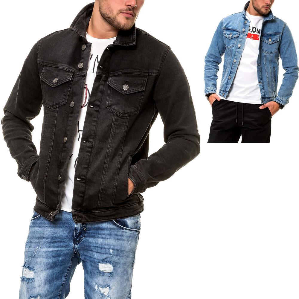 Show Title About Jacket Mens Jones Jeans Lightweight Denim Original Transition Details Jackamp; YbH2WEeD9I