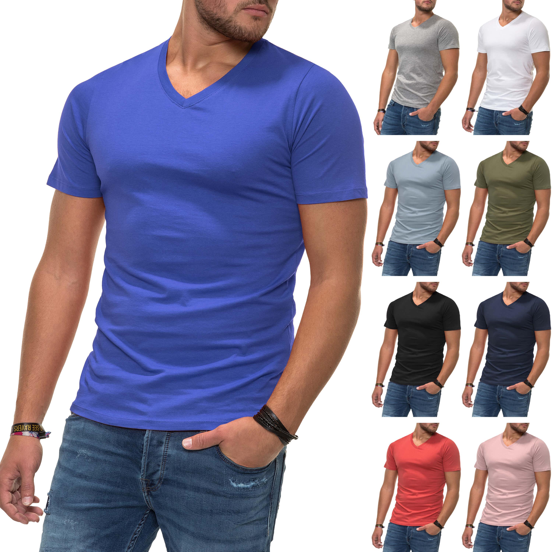 Jack /& Jones Uomo a Quadretti Camicia Manica Lunga Camicia Uomo Camicia Tempo Libero Camicia Sale/%