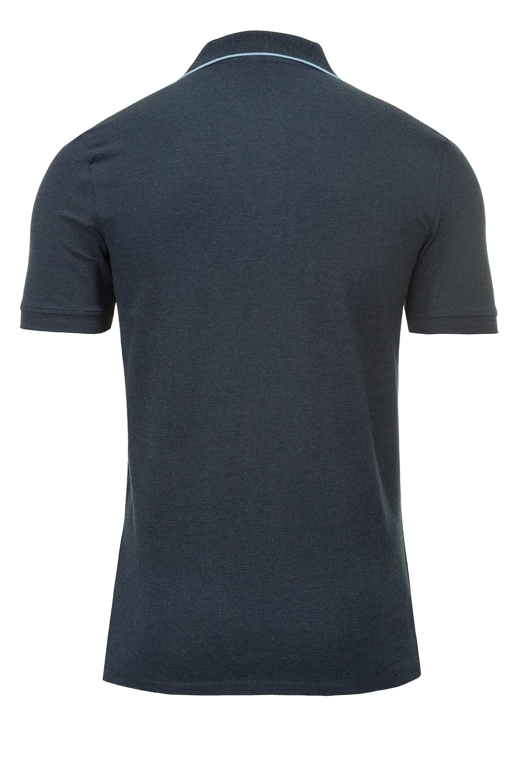 Jack /& Jones Herren Poloshirt Polohemd Kurzarmshirt