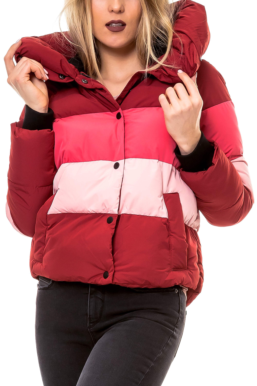 Only Womens Parka Winter Jacket Short Coat Winter Coat CHEAP OFFER SALE/%