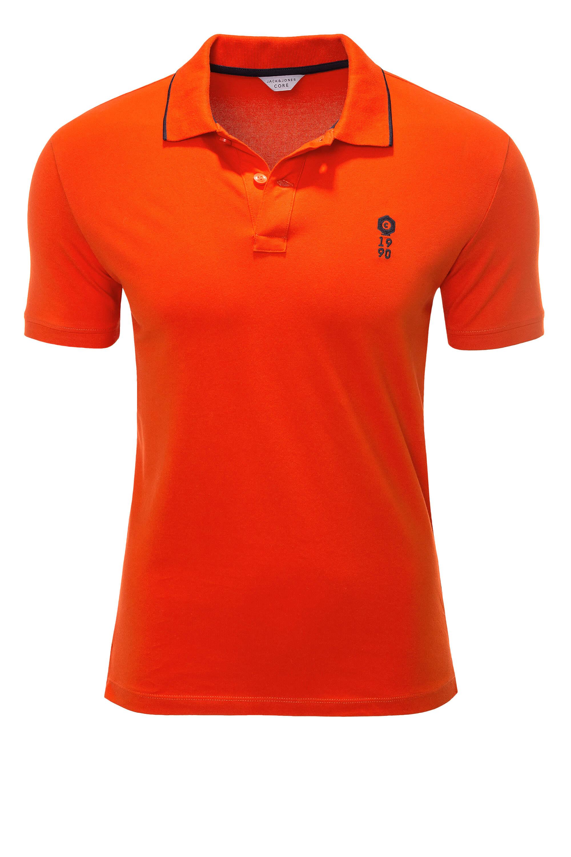 Jack-amp-Jones-Herren-Poloshirt-Kurzarmshirt-Polo-Shirt-T-Shirt-Business-Color-NEU Indexbild 28