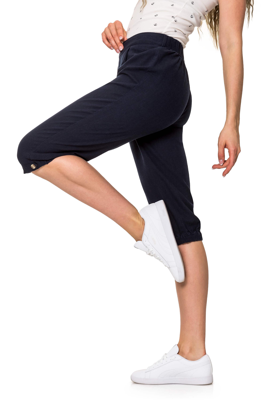 Herbst Schuhe überlegene Materialien Für Original auswählen Damenmode Shorts & Bermudas Vero Moda Damen Leinenhose ...