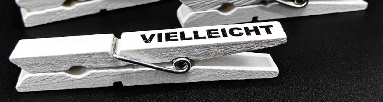 Magnet-folie Zum Basteln Magstick® 518 I 10 Cm Breit I Diy I Mag_067 I Art Supplies