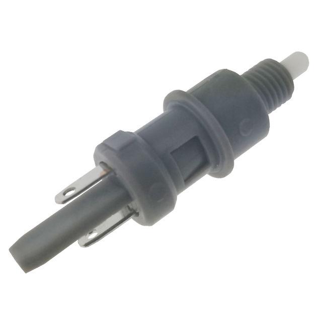 TECPO 300496 Motor /Öl Wechsel Absaugpumpe Umf/üllpumpe 500 mL Handpumpe Getriebe/öl absaugen mit F/üllstandanzeige