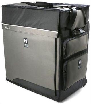 10 x Hartplastik Gehaeuse T-Typ Draht 9V Batterie Clip Anschluss - Schwa I3I2 5X