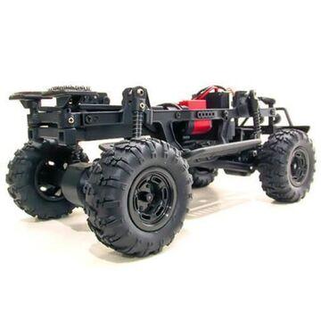 Traxxas Motor Set CW CCW TRX6634 Alias,