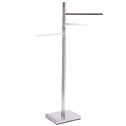 Handtuchhalter Badezimmer Handtuchständer Rack Tischplatten Spültischplatte