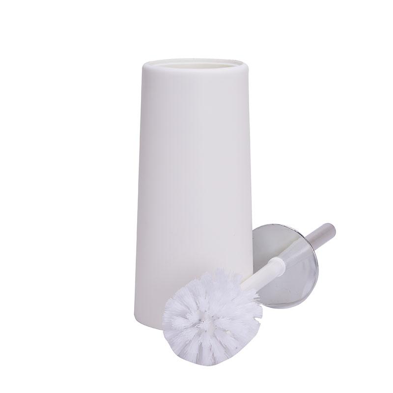 Indexbild 17 - MSV Toilettenbürste WC Bürste Klobürste Toiletten Garnitur Bürstengarnitur