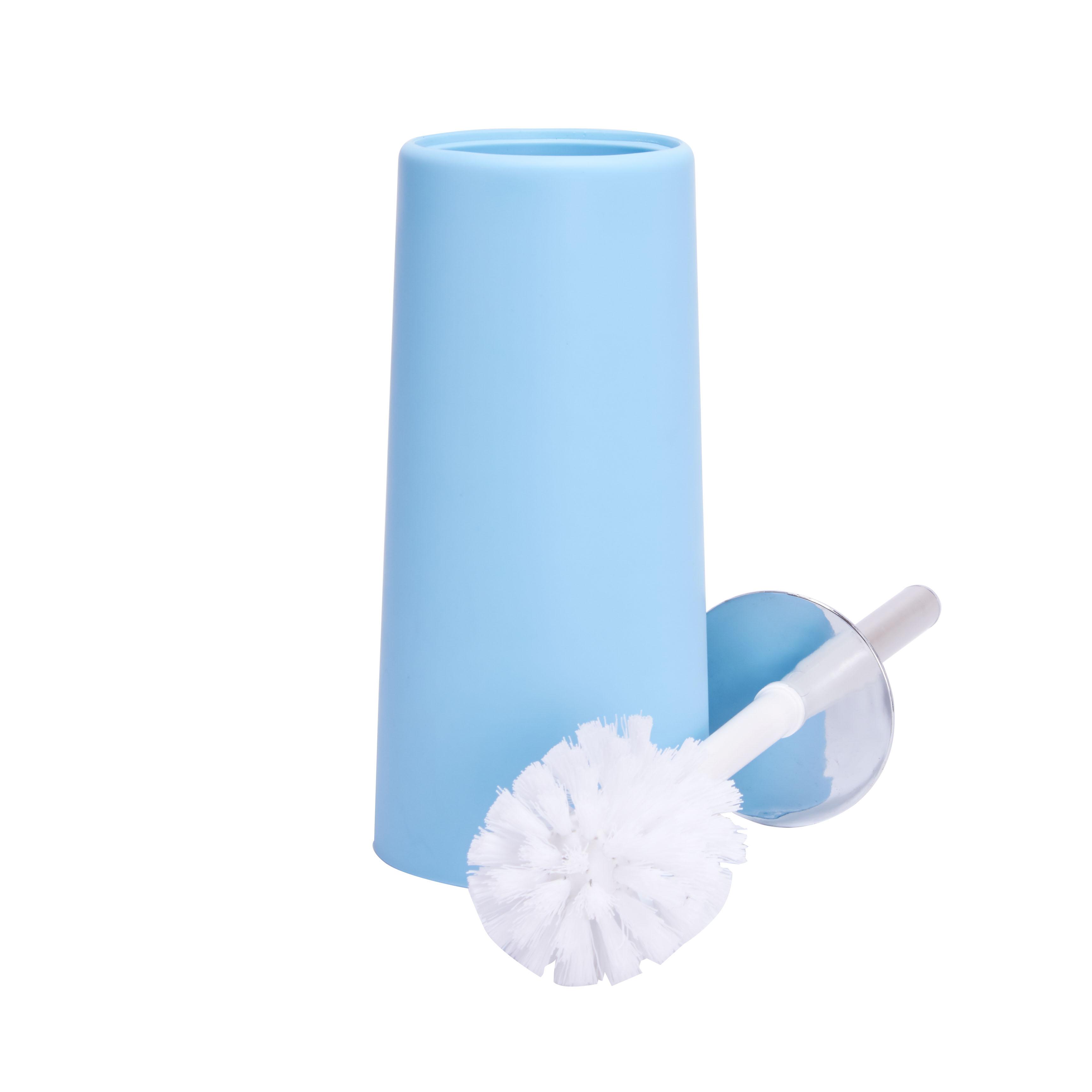 Indexbild 15 - MSV Toilettenbürste WC Bürste Klobürste Toiletten Garnitur Bürstengarnitur