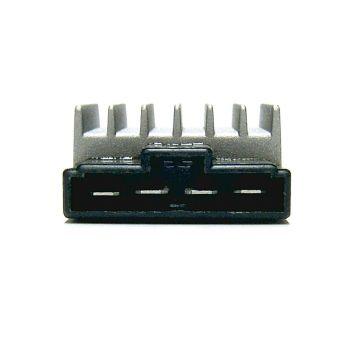 2 x 650,550 HALLENWERK SCHEIBENWISCHER WISCHBLATT  Adaptersystem Adapter AERO