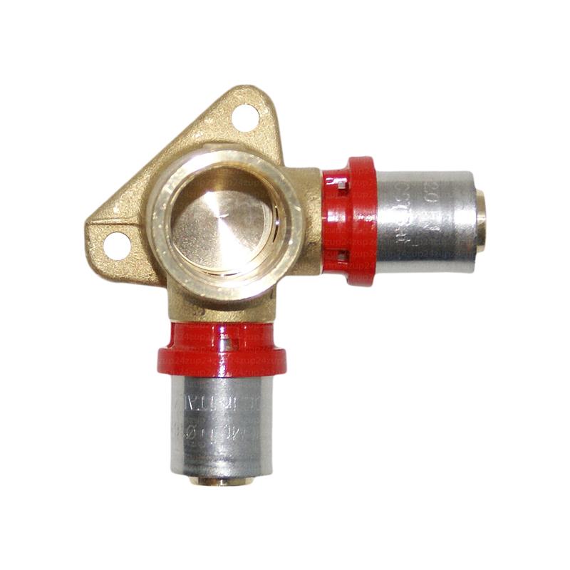 Pressfitting-Verbundrohr-Fitting-DVGW-16-20-26-32-Aluverbund-Rohr-TH-U-H-Kontur