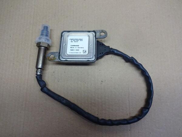 Lambdasonde Noxsensor Nox Sensor Mercedes A0009053506