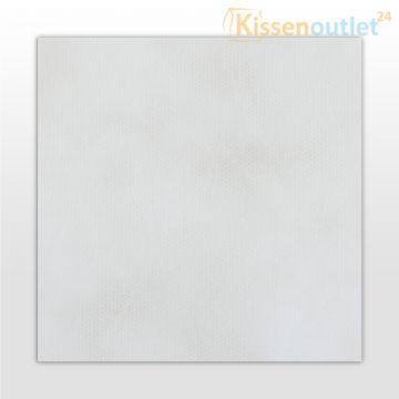 6 st ck 40x40 cm dekokissen f llkissen kissenf llung kissen inlett basic ko tex ebay. Black Bedroom Furniture Sets. Home Design Ideas