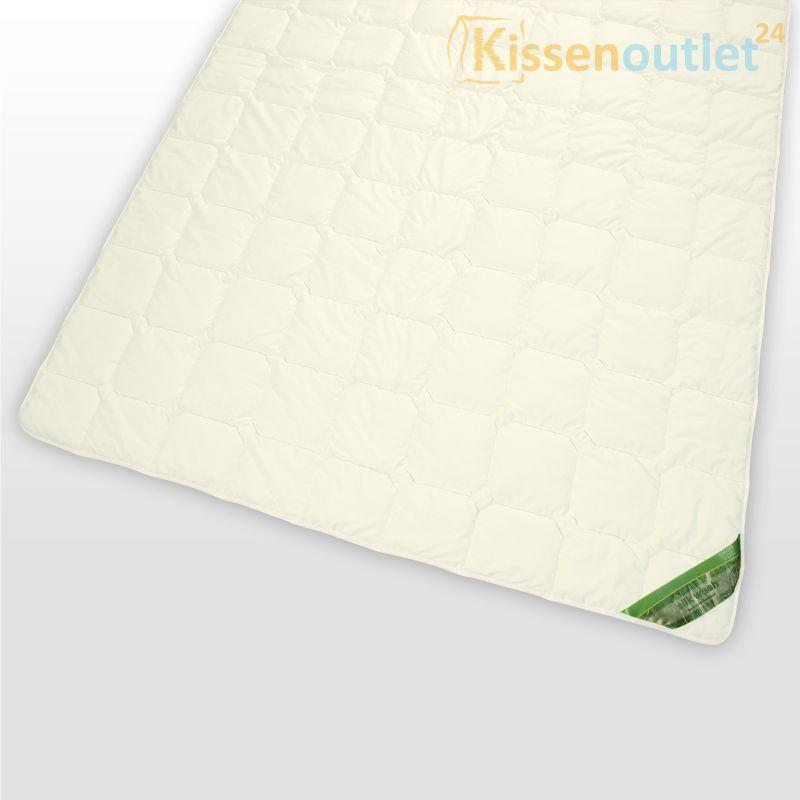 Duvets Leichte Silk Wash Sommer Seiden Decke 1200 G Garanta