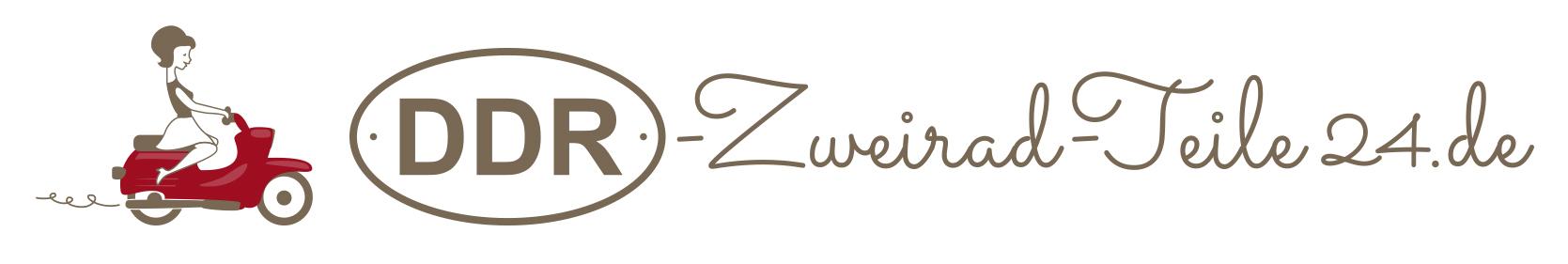 DDR-Zweirad-Teile24.de