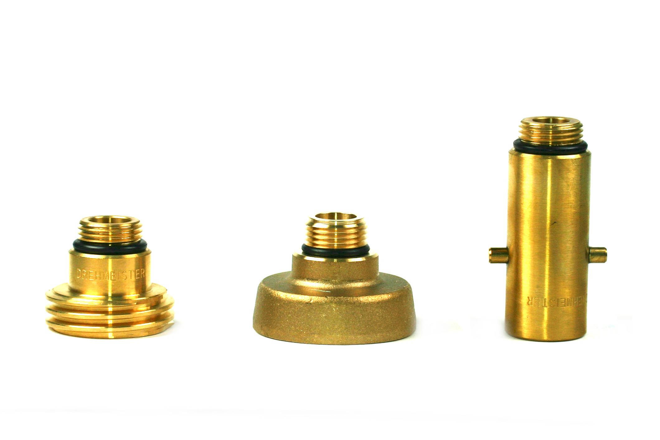KOMPOSIT-Gasflasche-24-5L-wiederbefuellbar-mit-Multiventil-80-Fuellstop-AUTOGAS Indexbild 9
