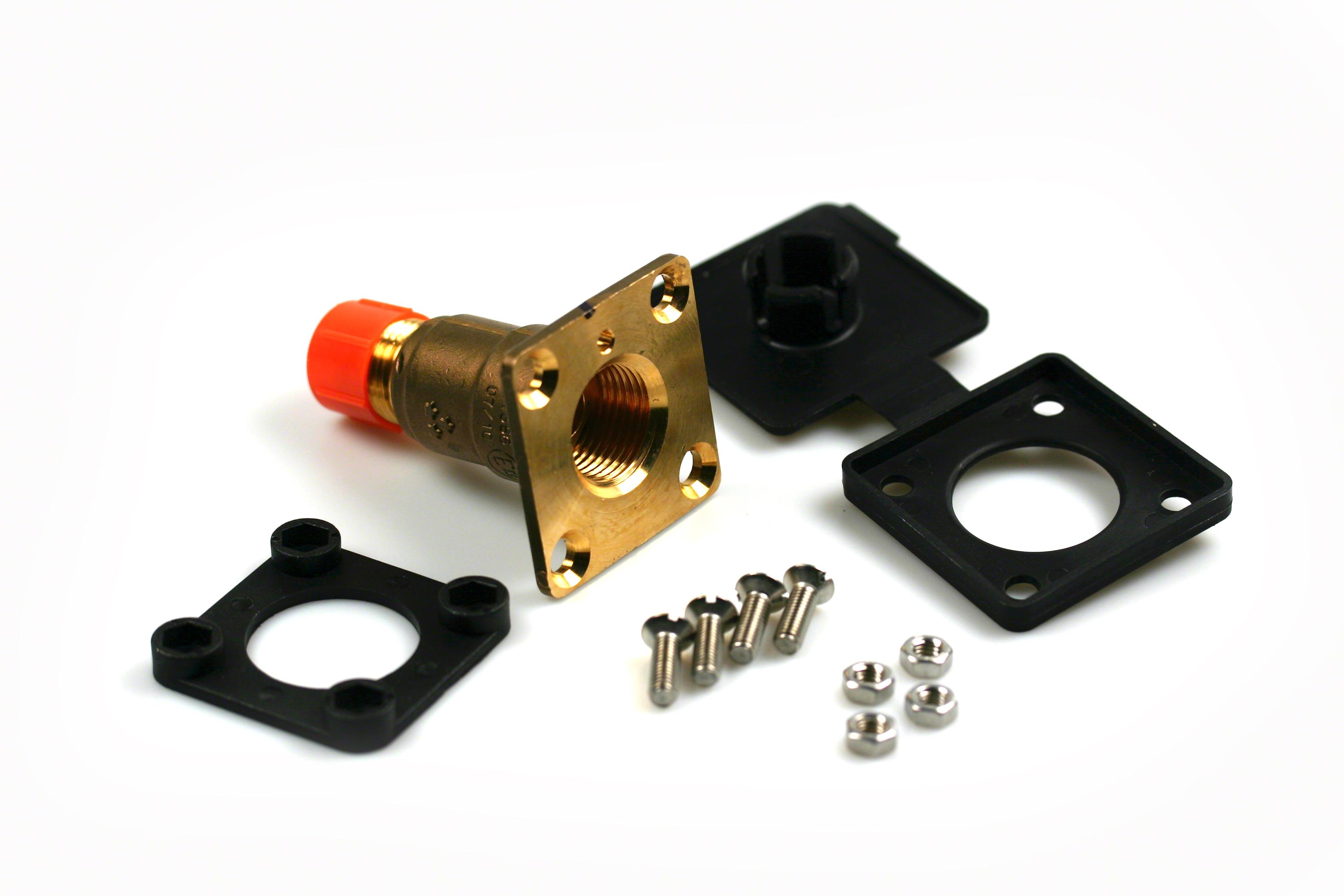 KOMPOSIT-Gasflasche-24-5L-wiederbefuellbar-mit-Multiventil-80-Fuellstop-AUTOGAS Indexbild 7