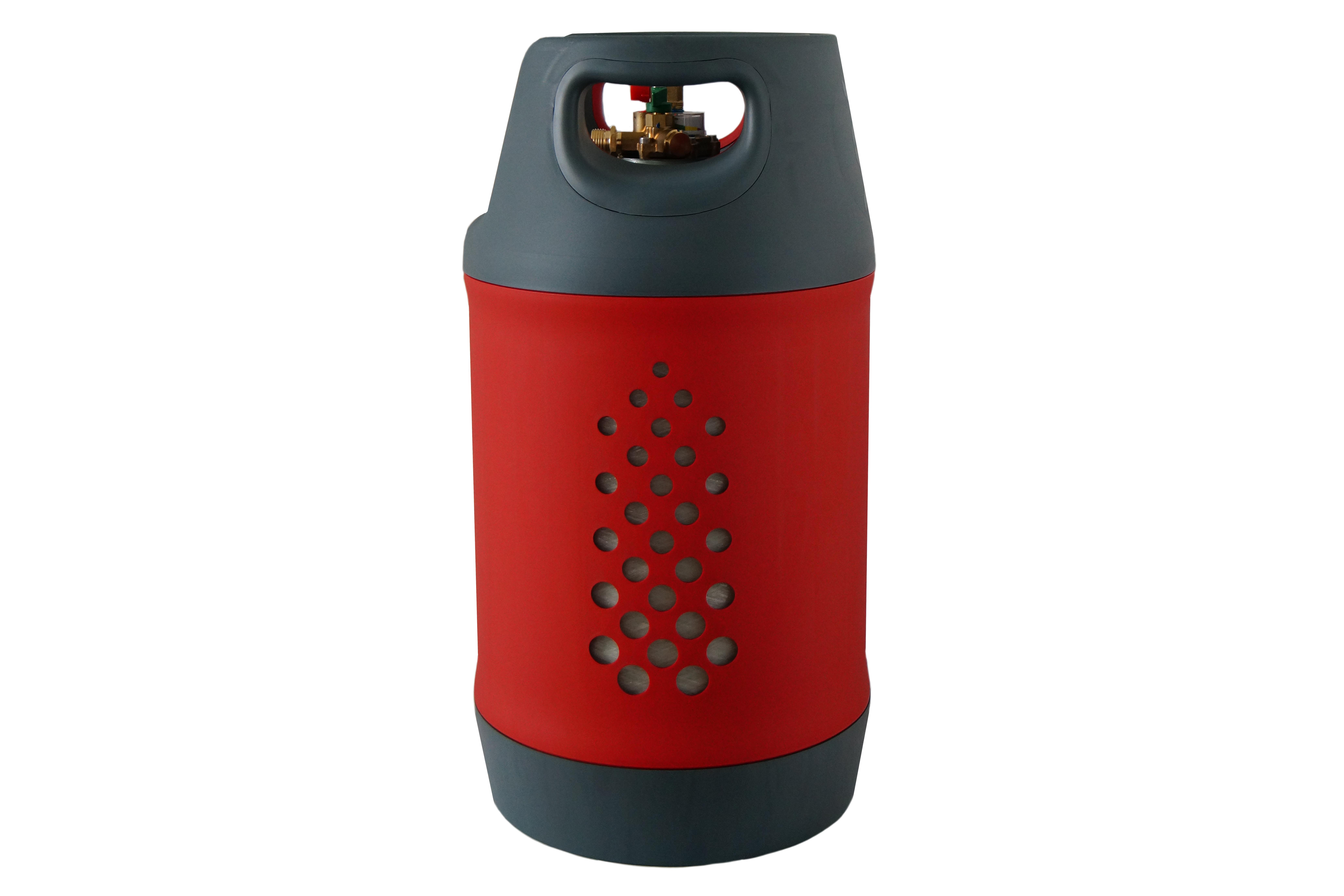 KOMPOSIT-Gasflasche-24-5L-wiederbefuellbar-mit-Multiventil-80-Fuellstop-AUTOGAS Indexbild 3