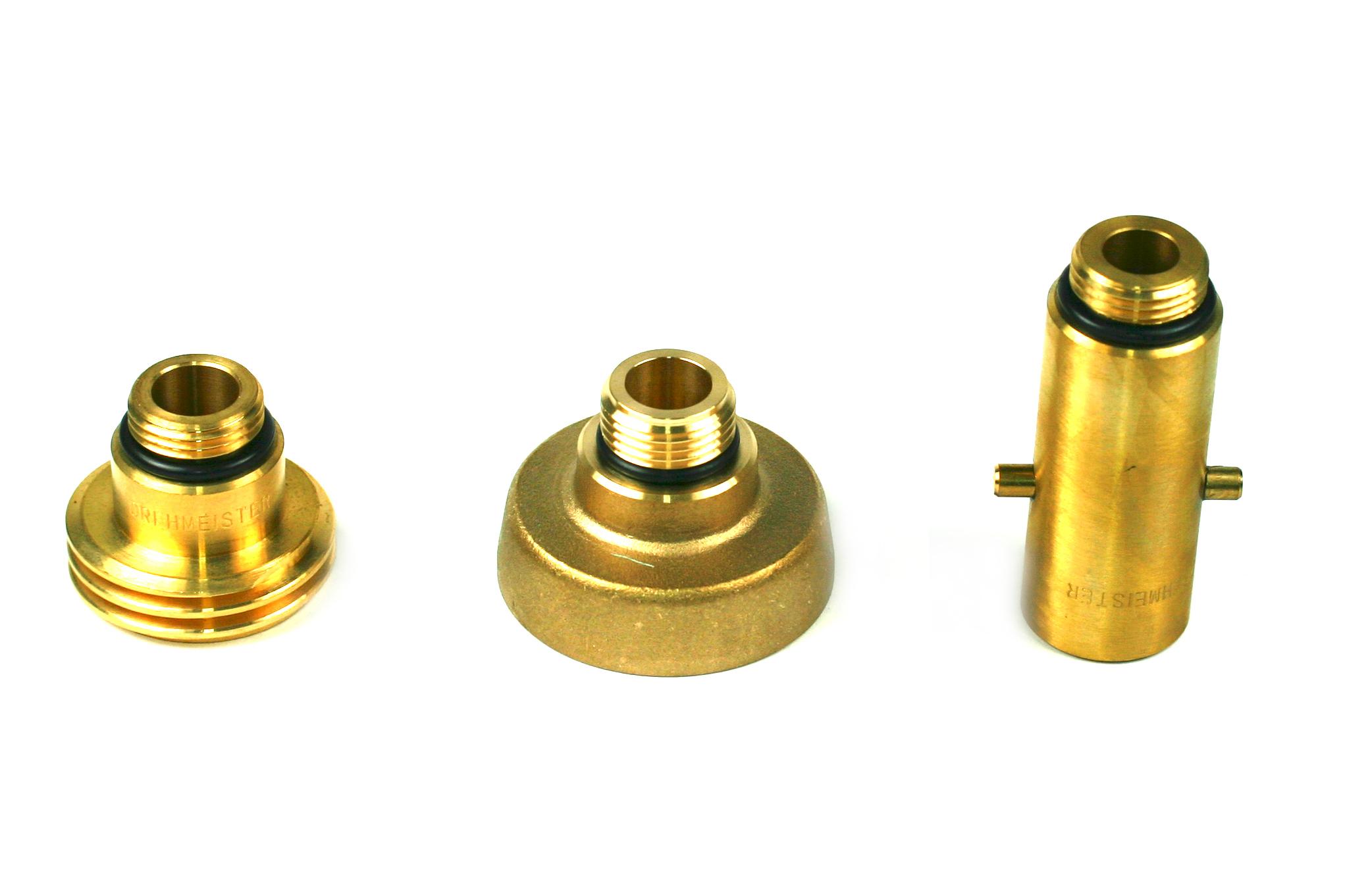 KOMPOSIT-Gasflasche-24-5L-wiederbefuellbar-mit-Multiventil-80-Fuellstop-AUTOGAS Indexbild 10