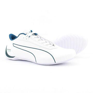 Puma Mercedes MAMGP Future Cat S2 Motorsport Shoes For Men