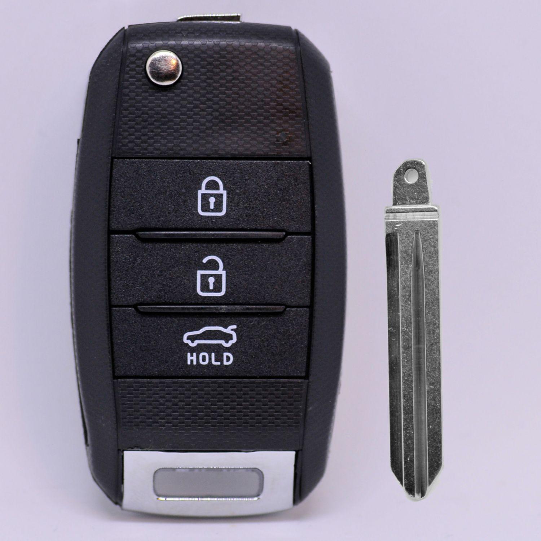 toimitilaa.fi Auto & Motorrad: Teile Autoelektronik, GPS ...