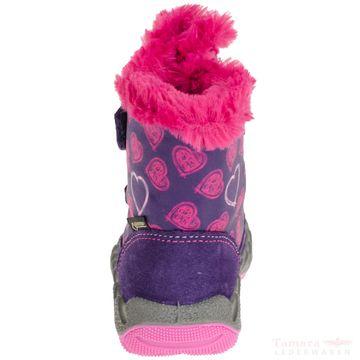 Skechers Kids 81884L Skech Appeal Athletic Sneaker (Little